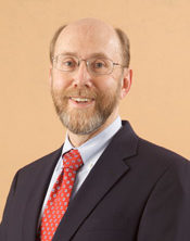 James R. Dageforde, MD