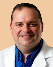 David J. Taminger, MD