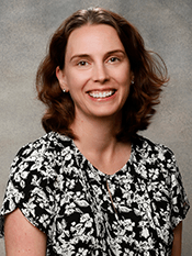 Angela D. Middleton, MD