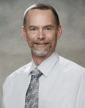Kevin S. Flanigan, M.D., MBA